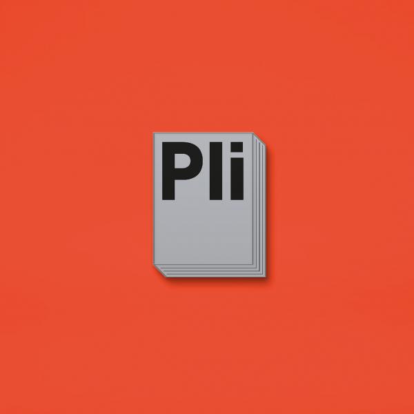 Pins's Pli 05 (limited)