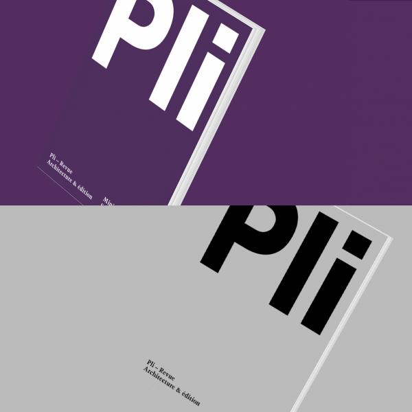 Pack 2019–2020 (Pli 05 + Pli 06)